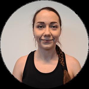 maria_instructor