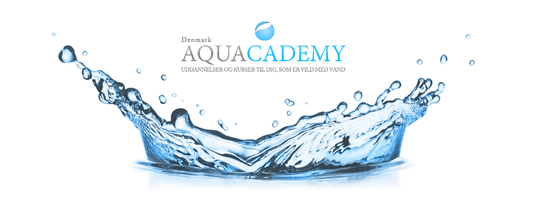 aqua pole AquAcademy