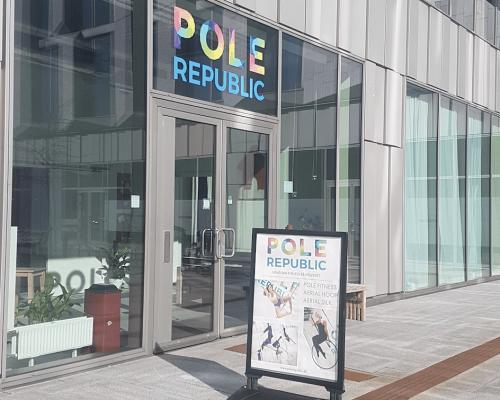 pole republic københavn
