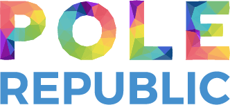 Pole Republic